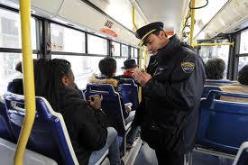controllori-bus