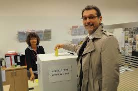 referendumbis