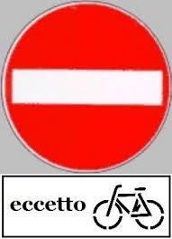 bicicontromano2
