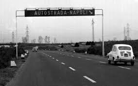 autosole