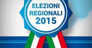 elezioniregionali